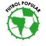 ¡Visitá la pagina del fútbol popular!