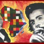 Pintando cuadros por América Latina