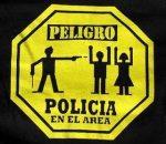 Contra toda violencia institucional