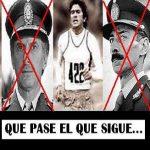 Miguel no se privatiza