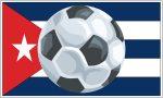 Cuba en el Mundial