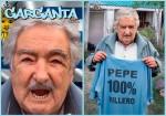 Padre Mujica