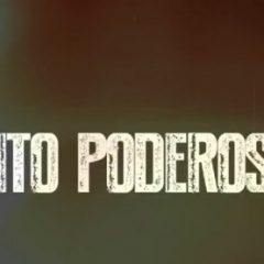 """""""EL GRITO PODEROSO"""", EN VORTERIX"""