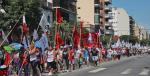 Marcha por la urbanización: 6 HORAS