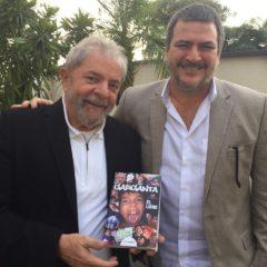 La Garganta de Lula
