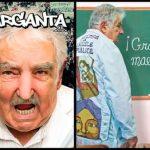 Maestro de los maestros