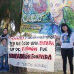 Lo de Pichón es desaparición forzada: la policía está involucrada
