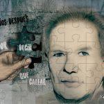 A diez años de su segunda desaparición: callar no es una opción