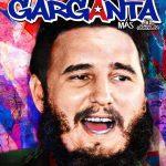 La Poderosa, rumbo a Cuba