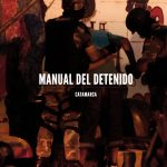 El manual del detenido catamarqueño
