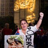 Y ahora qué haremos: haremos La Poderosa en Cuba