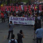 La Corte Suprema de Justicia de Tucumán absolvió a Belén