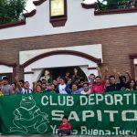 Lo dijo la Municipalidad: El Sapito será de la comunidad