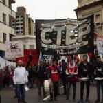 Late Tucumán por la economía popular