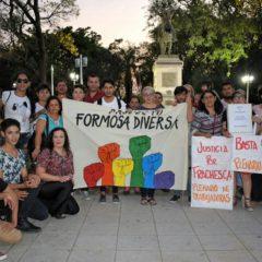 Transfobia: justicia por Franchesca