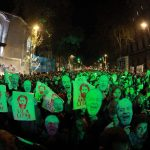 Lula Festiva: Latinoamérica en emergencia
