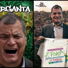 Latinoamérica livre