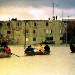 A 15 años de las inundaciones en Santa Fe, 15 gritos de sus sobrevivientes