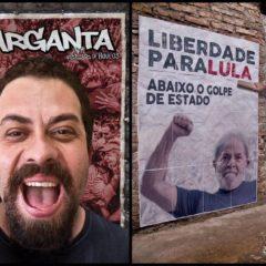 «Lula es uno de los mejores líderes en la historia»