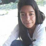 Un año sin Rosalía