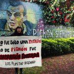 """""""Tres años después, lo sigue matando la impunidad"""""""