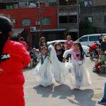 En Los Depa la niñez ¡se festeja!