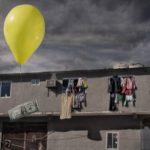 """""""El aumento del dólar es un golpe para los que menos tienen"""""""