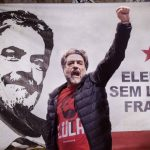 """Si gana Bolsonaro, pierde América Latina"""