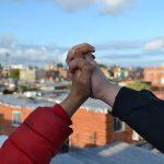 La 21-24, ejemplo de lucha y unidad