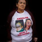 Milagros y Benicio no aparecen: la Justicia tampoco