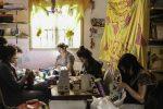 Alforjas poderosas para una economía feminista