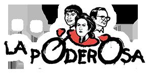 http://www.lapoderosa.org.ar/wp-content/uploads/2018/12/Logo-La-Poderosa-pequeno.png