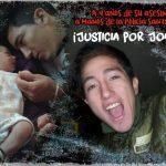 Cuatro años de impunidad, ¿y la Justicia dónde está?
