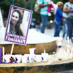 Daiana Moyano, víctima de la cultura patriarcal y el Estado