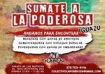 Subite a la moto en Iguazú