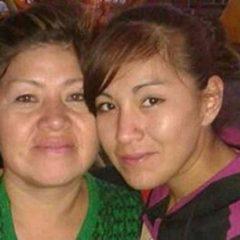 Arranca el juicio por Paola Álvarez