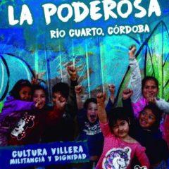 Sumate a la militancia villera de Río IV