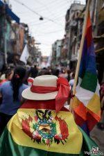 Defender la libertad y la soberanía es lo más saludable para América Latina