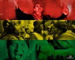 Quienes creemos en la democracia acompañamos la lucha de Bolivia