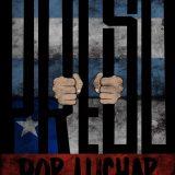 Libertad para Agustín, democracia para Chile