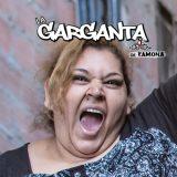 #RamonaNoSeCalla